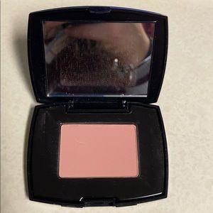 NWOT Lancôme powder blush